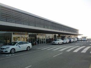 Los gestores del aeropuerto de Reus juegan a la ruleta rusa con la seguridad de los aterrizajes