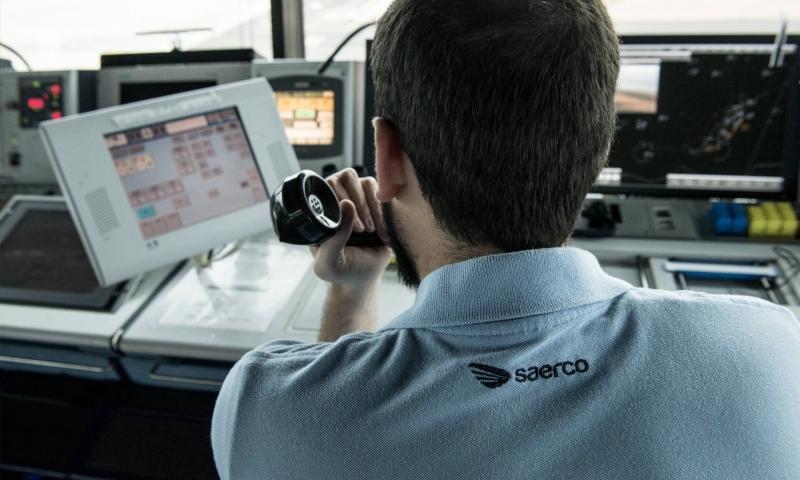 UGT y CCOO convocarán paros en el colectivo de proveedores privados de tránsito aéreo