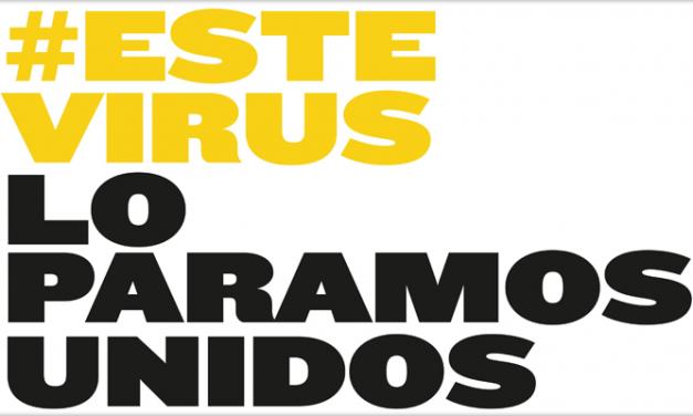 ALERTA SANITARIA CORONAVIRUS. DOCUMENTACIÓN DE INTERÉS