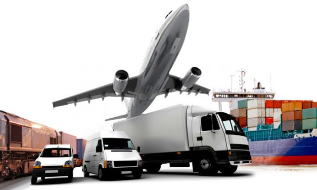 UGT y CCOO reclaman al ministro de Transportes más recursos y medidas para proteger a los trabajadores y trabajadoras del sector