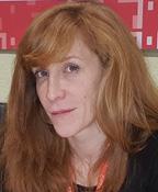 Lamentamos el fallecimiento de nuestra compañera Soledad Vázquez