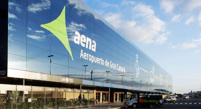 Carta al Presidente del Gobierno ante la situación de empresas y trabajadores en las zonas comerciales de los aeropuertos